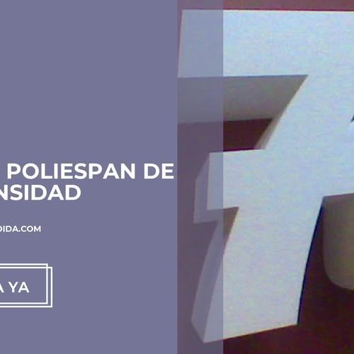 Embalajes de poliestireno en Madrid centro | Embadiseños