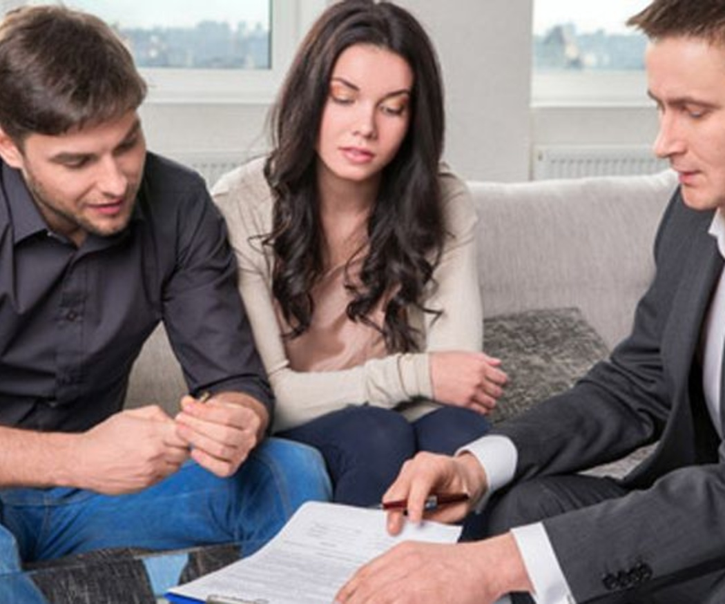 El divorcio exprés, ventajas desde todos los puntos de vista