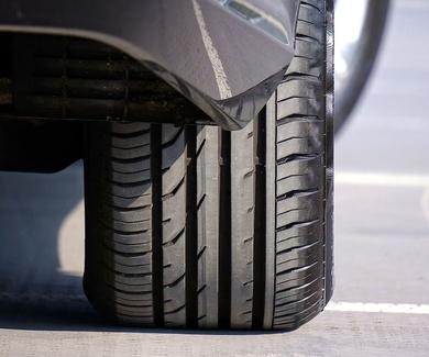 Neumáticos Catarroja