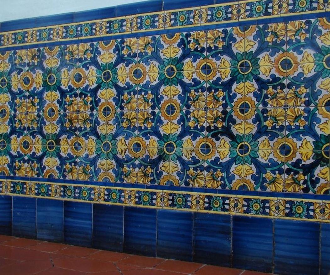 Consejos a la hora de colocar azulejos