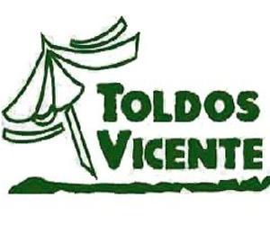 Galería de Toldos y pérgolas en San Vicente del Raspeig | Toldos Vicente