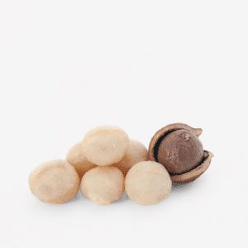 Macadamia: Nuestros productos de El Colmado de Baranda