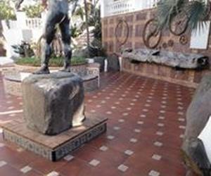 Empresa de reformas en Tenerife
