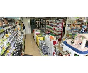 Tienda de animales en Baleares
