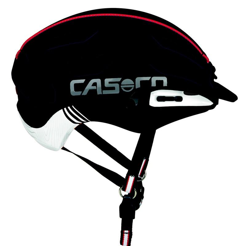 CASCO FULL AIR RC NEGRO TALLA 55-60 cm: Productos de Bikes Head Store