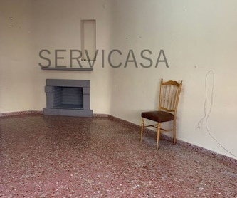 Casa en venta 59.000€: Compra y alquiler de Servicasa Servicios Inmobiliarios