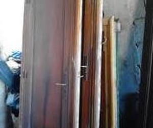 puertas madera multitud modelos y medidas