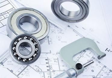 Rectificado de piezas decoletadas con diámetros especiales