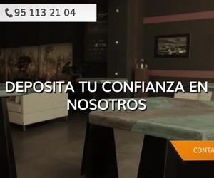 Obras y reformas en Málaga | Grupo Ingetura