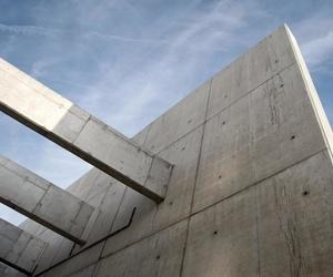 Galería de Estructuras de hormigón en Pineda de Mar | Estructuras Pineda