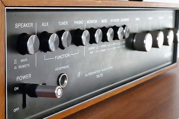 Sistemas de Voz: Servicios eléctricos de AL-Andalus I.E.T. Almería