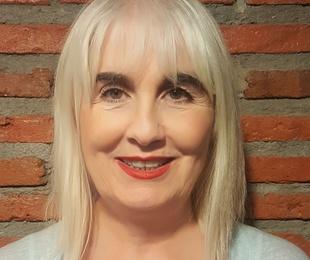 Carmen Sánchez Morán