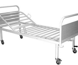 ¿En qué debo fijarme a la hora de comprar una cama articulada?
