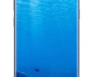 Servicio Oficial teléfonos Samsung en Valencia