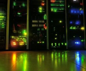 Soluciones para electrónica de red y sistemas de alimentación ininterrumpida en Vitoria-Gasteiz