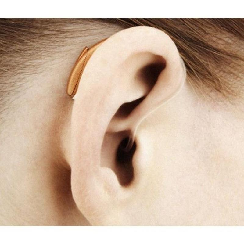 Marcas y Laboratorios: Nuestros servicios de Audiología RV Alfa