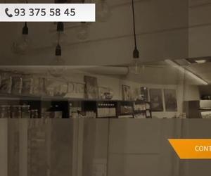 Empresas de calefacción en Cornellà de Llobregat | Corneclima