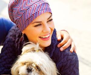 Pañuelos y turbantes oncológicos
