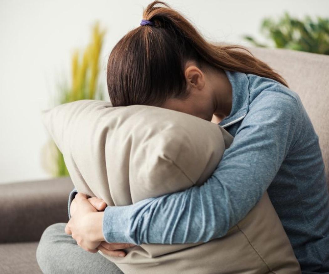 Ayuda en la pérdida de seres queridos