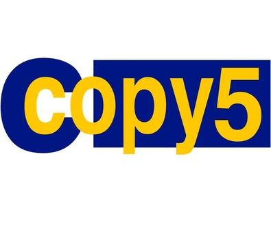 COPY5 EN FACEBOOK