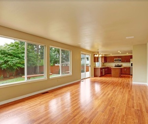Reformas de pisos para alquiler