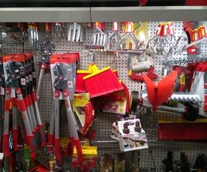Galería de Máquinas y herramientas de jardinería en Madrid | Forestal Agrícola, S.L.