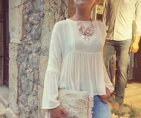 Tiendas de ropa en Medio Cudeyo | TJ Moda y Calzado