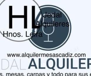 https://www.alquilermesascadiz.com/es/productos/