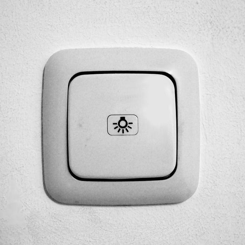 Aparellaje de baja tensión: Productos y servicios de Enestar, S.L.