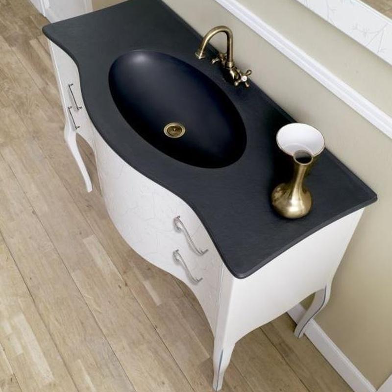 Mueble de baño Fiora Vivaldi Collection