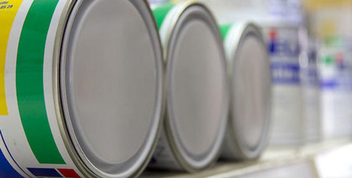 Metalizados y cincados: Productos y servicios de Chorro de Arena- Elías Martínez