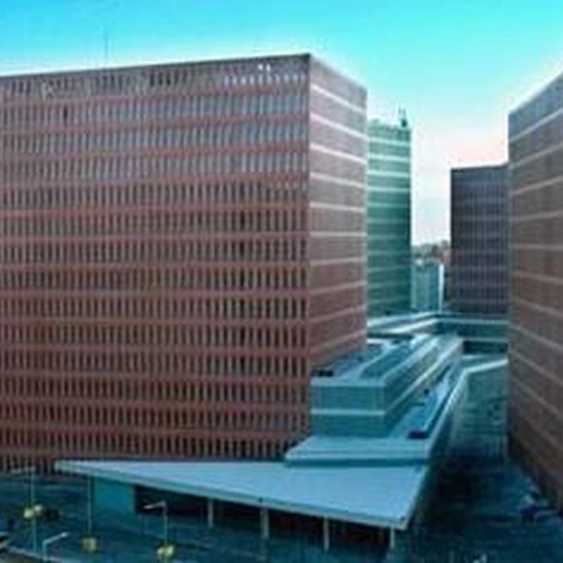 Derecho Laboral : Áreas de Gala Advocats