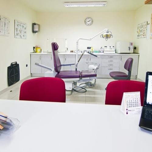 Servicio de podologia a domicilio para personas con movilidad reducida