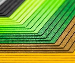 Perdurabilidad y elegancia en las carpetas corporativas
