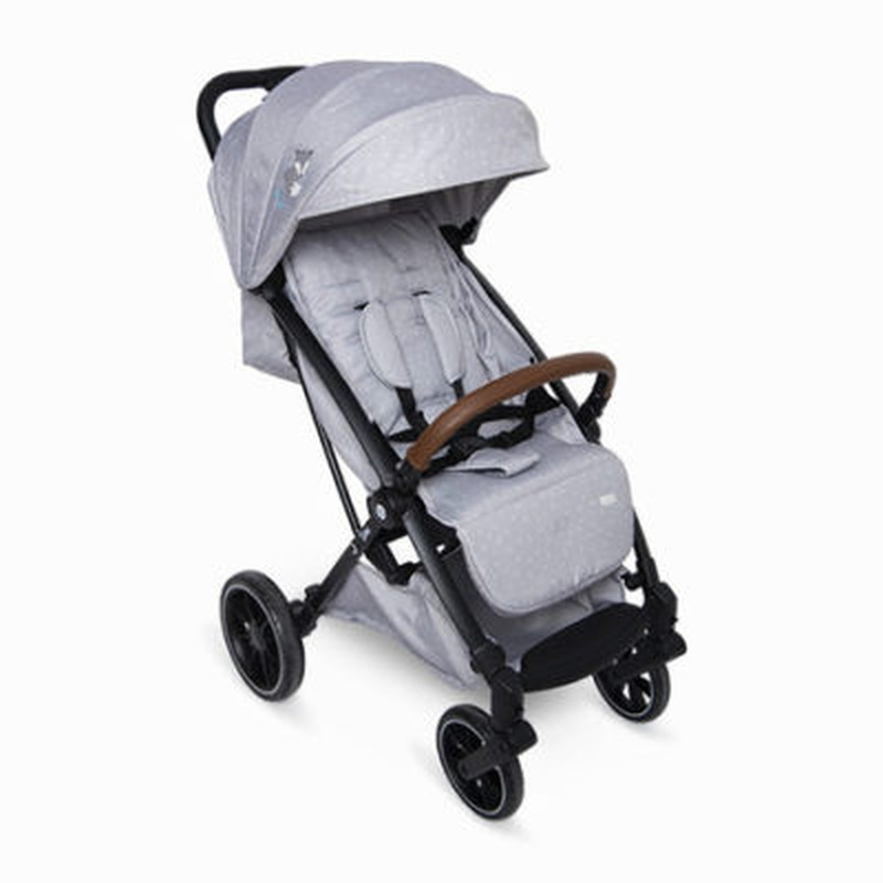 SILLA PASEO TUC TUC TIVE LITTLE FOREST 1.jpg