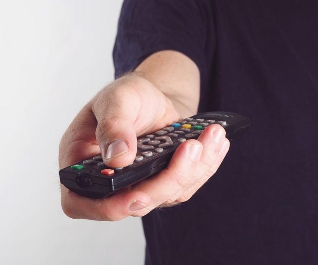Funciones de la televisión en el siglo XXI