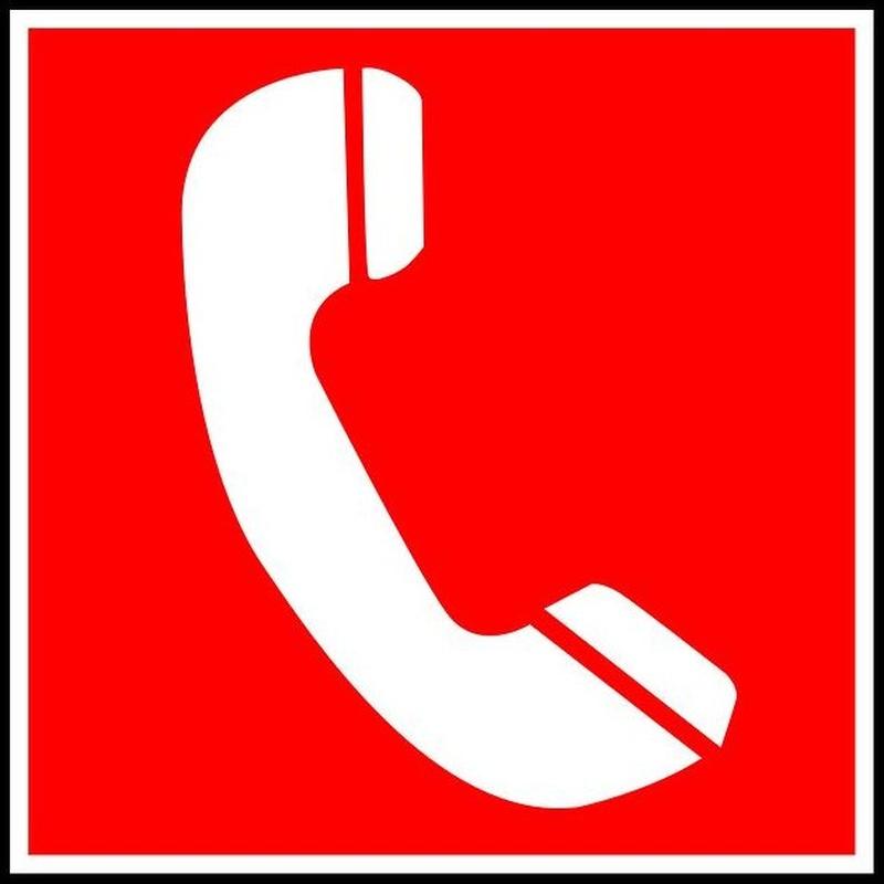 Telefonía y comunicación: Catálogo de Vida Independiente Bizitza
