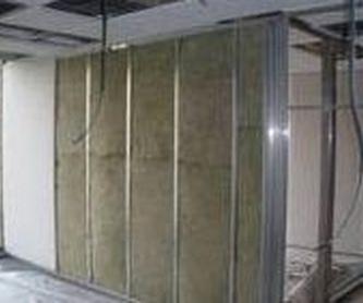 Falsos techos : Productos y servícios de By Plac