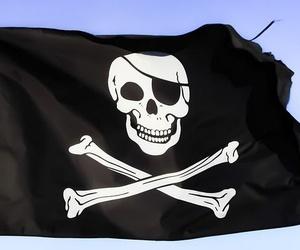 Cuidado con el transporte pirata