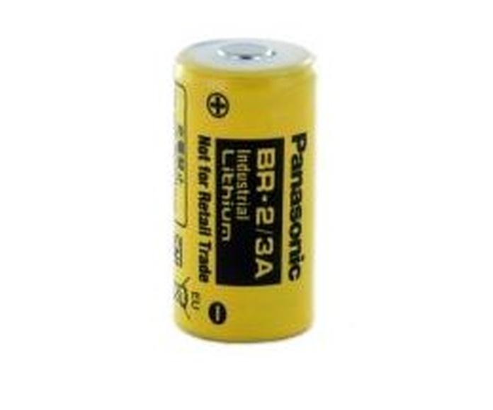 PLC's, baterías para PLC y cargadores.: Productos  de JYG Automática Industrial