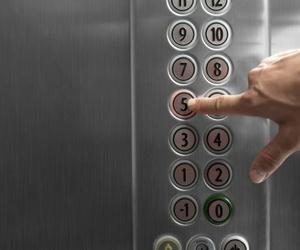 Desinfección e higienización de ascensores