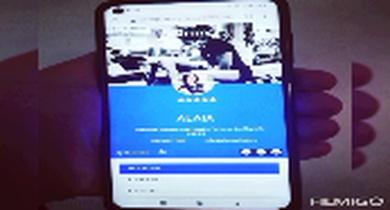 Tienda Online Alaia