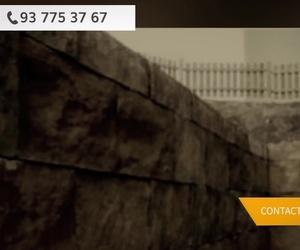 Excavaciones en Martorell | Ecepa, S.L.