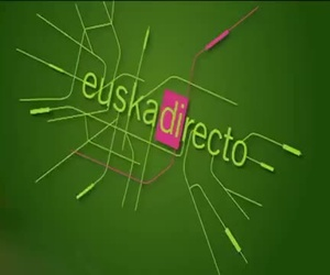 Txoko Bilanda en Euskadi Directo