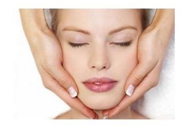 Nuestros tratamientos faciales