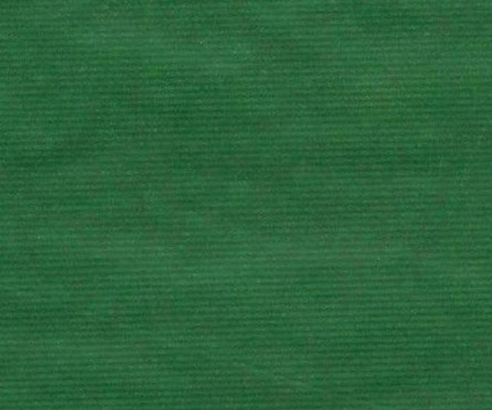 28-0017-07. Almacén de papel Asturias