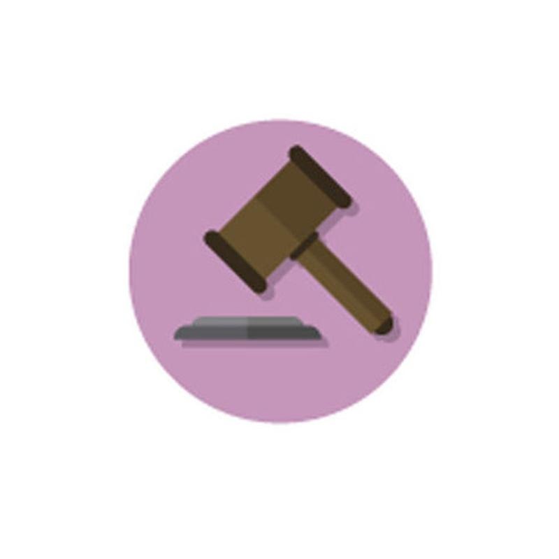 Servicios jurídicos: Servicios de Private Credit