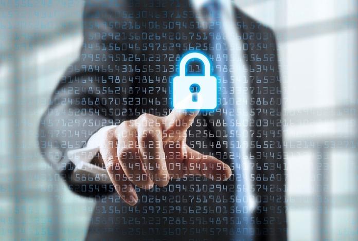Privacidad de Datos.jpg