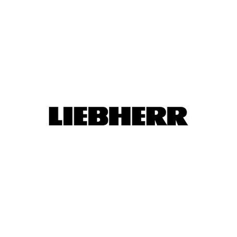 Liebherr: Catálogo de productos de Mayorista de Electrodomésticos Línea Procoba