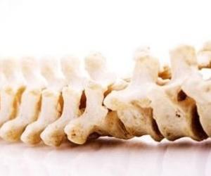 ¿Cómo trabaja un osteopata?